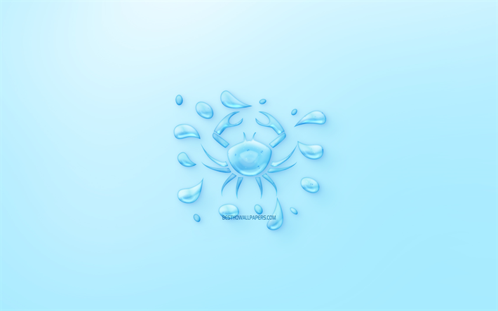 thumb2 cancer zodiac sign horoscope signs sign of water cancer sign astrological sign