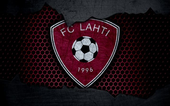 Lahti Soccer