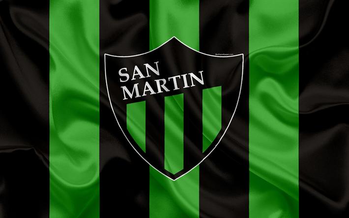 Descargar Fondos De Pantalla San Martín De San Juan 4k El