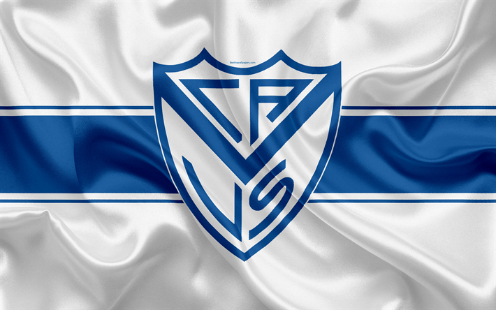 Image Result For Futbol Libre Velez