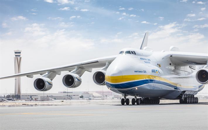 ウクライナ 飛行機