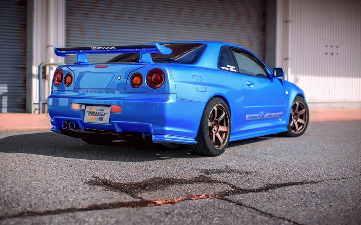 Nissan Gt R Instrument Panel together with Thumb Nissan Gt R R Sports Coupe Tuning Blue Gt R furthermore  also Hqdefault also . on 2007 nissan skyline gtr