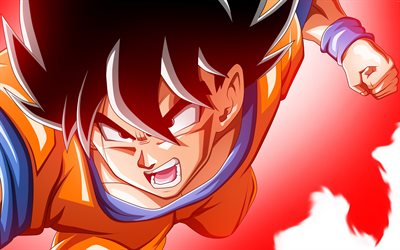 Download wallpapers 4k goku magic dragon ball super - Dragon ball super background music mp3 download ...