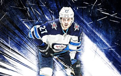 Download Wallpapers Winnipeg Jets For Desktop Free High Quality Hd Pictures Wallpapers Page 1