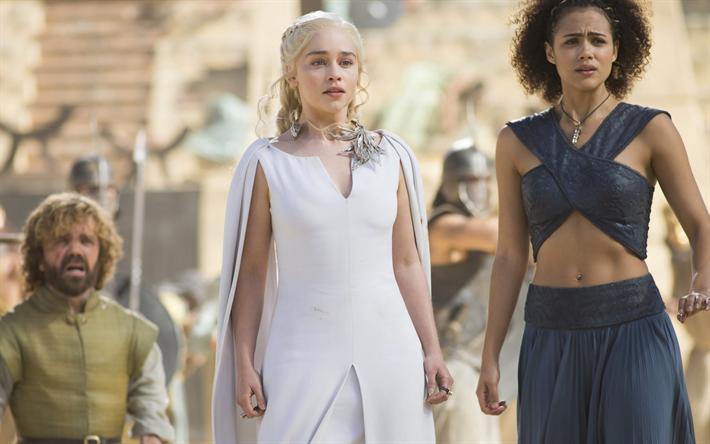 https://besthqwallpapers.com/Uploads/1-9-2017/19716/thumb2-game-of-thrones-2017-emilia-clarke-white-dress-season-7.jpg