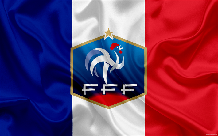 top 10 best helicopters in the world with France National Football Team Emblem Logo Football Federation Flag 23419 on 3 further France National Football Team Emblem Logo Football Federation Flag 23419 likewise Australia Australian Flag Silk Flag Flags Of The World 12911 also 10 Luxurious And Expensive Casinos moreover Top 10 Luxurious Private Islands Of Celebrities In The World.
