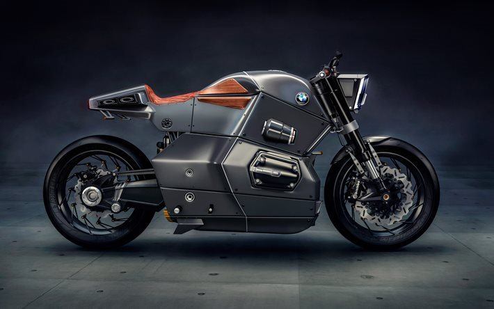 download wallpapers bmw urban racer motorcycles of future. Black Bedroom Furniture Sets. Home Design Ideas