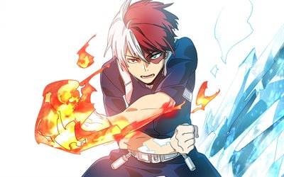 Image Result For Image Result For Manga Wallpaper X Hd