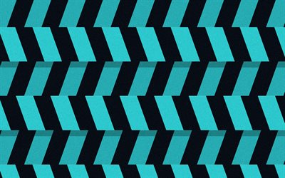 lines, 4k, barrage, strips, art, creative, illusion, material design