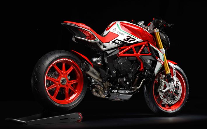 videos de motos con musica para descargar