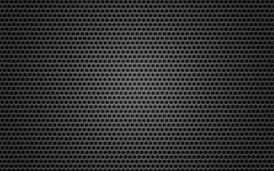 metal mesh, pattern, gray background, metal texture, mesh, metal background