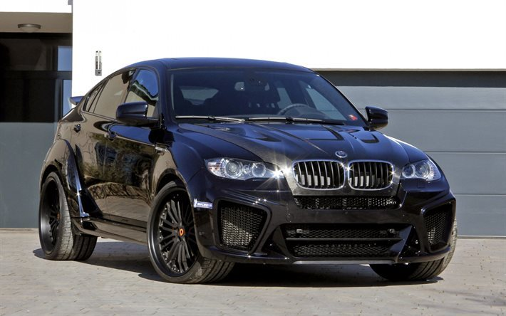 download wallpapers bmw x6 m g power e71 tuning x6. Black Bedroom Furniture Sets. Home Design Ideas
