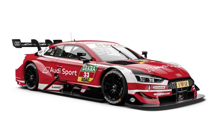 Audi Car Racing Games Free Download