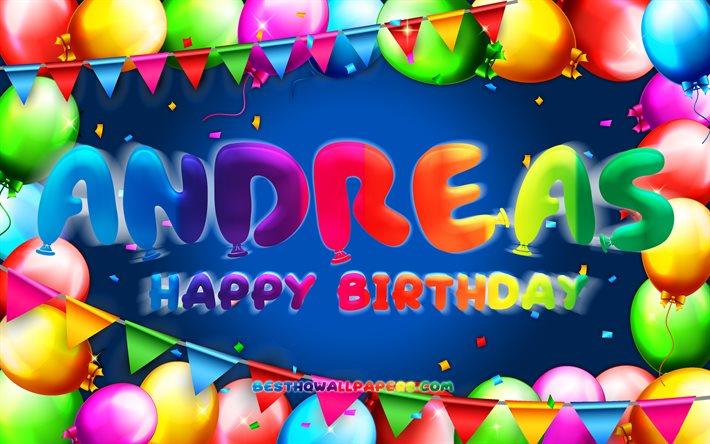 Happy Birthday Und Alles Gute Zum Geburtstag
