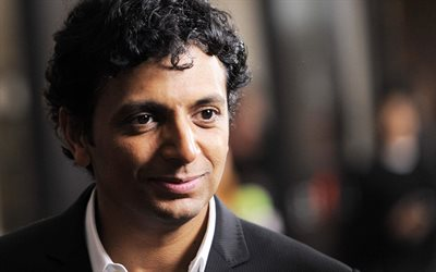 Manoj Night Shyamalan, indian actor, guys, Bollywood, celebrity