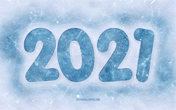 Em 2021 Lustige Bilder