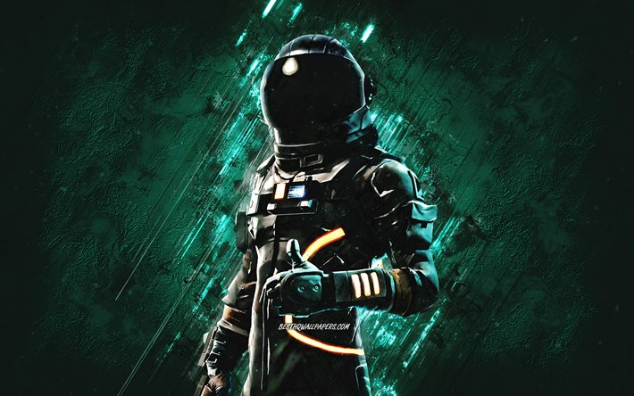 Download Wallpapers Fortnite Dark Voyager Skin Fortnite Main Characters Green Stone Background Dark Voyager Fortnite Skins Dark Voyager Skin Dark Voyager Fortnite Fortnite Characters For Desktop Free Pictures For Desktop Free