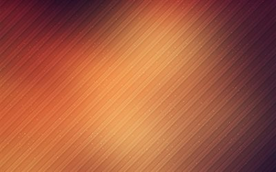 diagonal abstract strips, abstract art, brown backgrounds, brown stripes, brown lines
