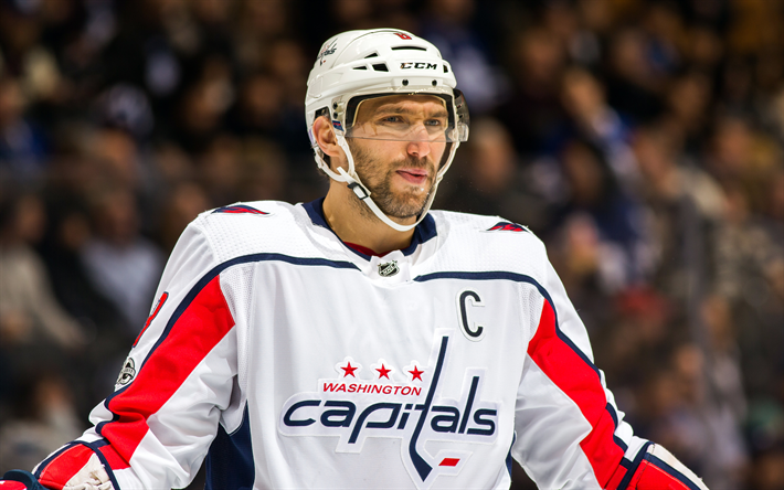 Download wallpapers Alexander Ovechkin a8d3d2c26e6