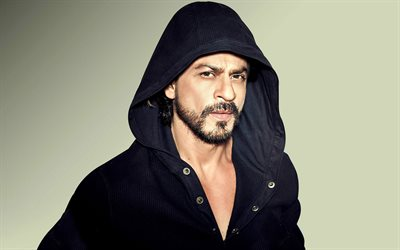 Shahrukh Khan, indian actor, king of bollywood, indian celebrity, portrait, photoshoot, Shah Rukh Khan