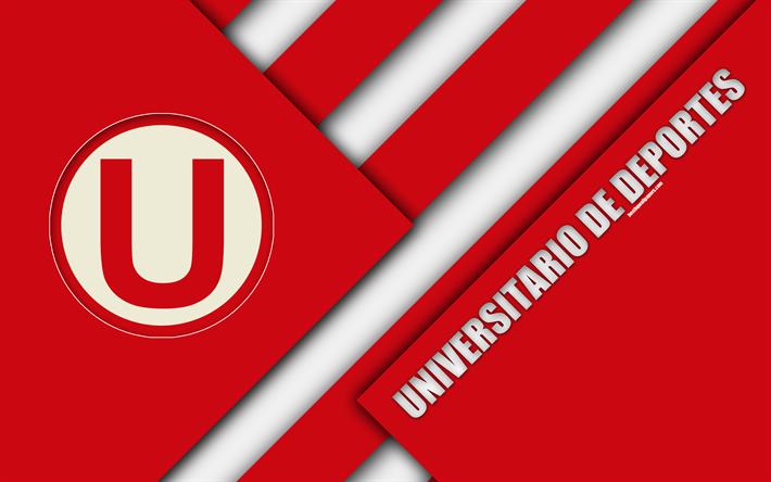 Descargar Fondos De Pantalla Club Universitario De
