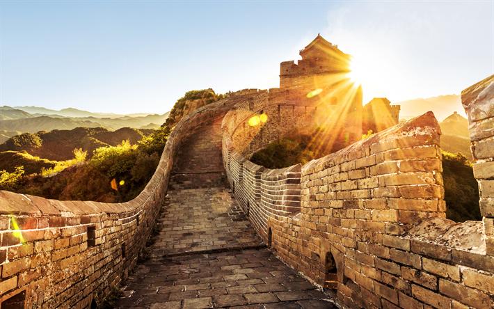 The Great Wall Stream Deutsch Hd Filme