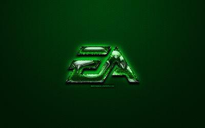 Game Hintergrund