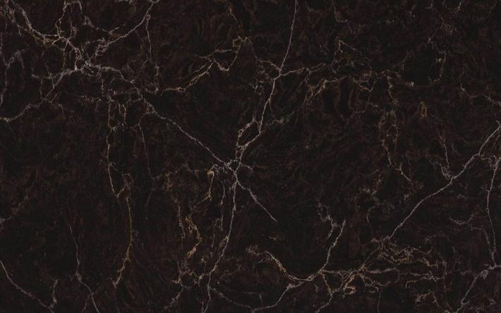Telecharger Fonds D Ecran De Marbre Noir La Texture De La