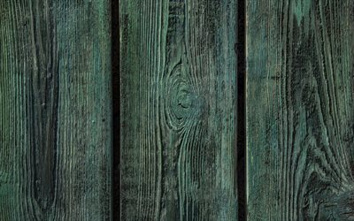 green wooden planks, vertical wooden boards, wooden fence, green wooden texture, wood planks, wooden textures, wooden backgrounds, green wooden boards, wooden planks