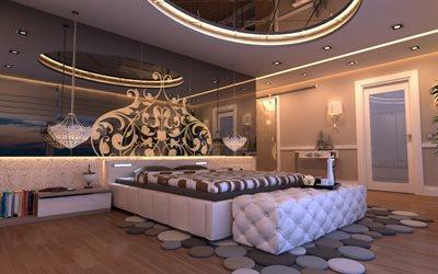 Herunterladen hintergrundbild schlafzimmer chalet for Innenraum design programm kostenlos