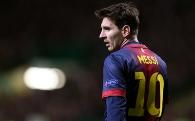 Lionel Messi, FC Barcelona, Football, Spain, football stars, Leo Messi, Argentina