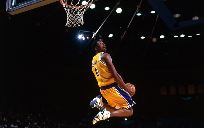 kobe bryant lakers kobe bryant lakers nba la lakers voltagebd Gallery