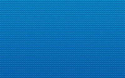 blue lego texture, lego background, lego texture, blue lego background, constructor texture