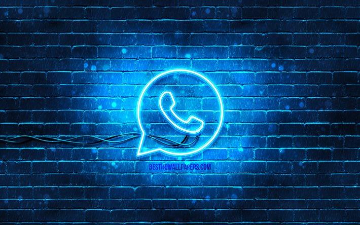 Bilder für whatsapp hintergrundbild schöne Die 64+