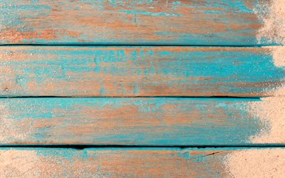 blue wooden planks, 4k, horizontal wooden boards, blue wooden texture, wood planks, wooden textures, wooden backgrounds, blue wooden boards, wooden planks, blue backgrounds