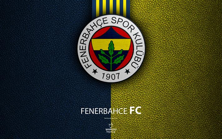 Fenerbahce Fc