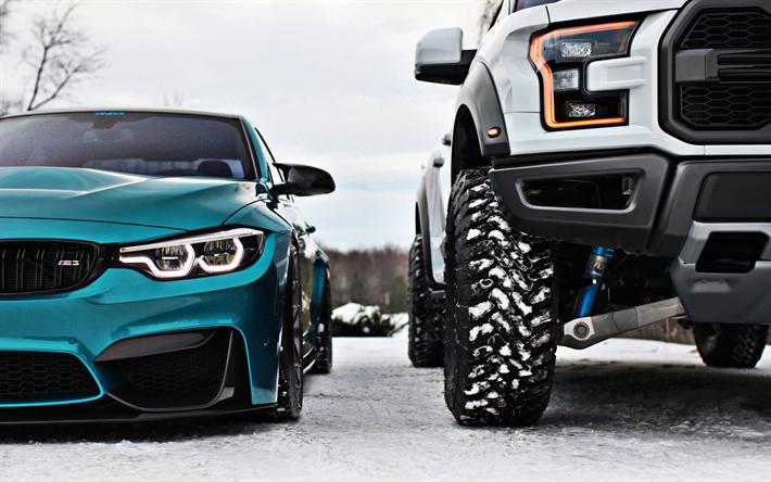 Coole hintergrundbilder autos