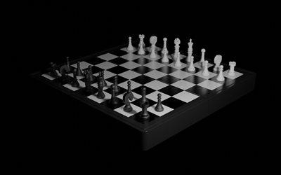 تحميل لعبة الشطرنج مجاني