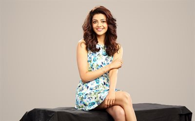 Kajal Agarwal, Bollywood, indian actress, celebrity, beauty