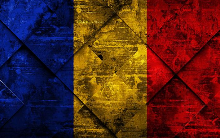 Romania Lippu