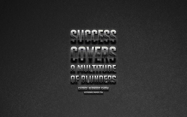 Herunterladen Hintergrundbild Erfolg Umfasst Eine Vielzahl