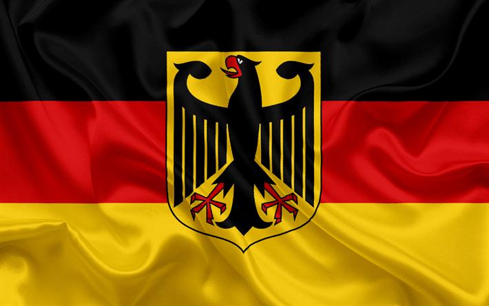 ألمانيا وماضيها الاستعماري إفريقيا: جرائم thumb2-flag-of-germany-german-flag-german-coat-of-arms-silk-flag-federal-republic-of-germany.jpg