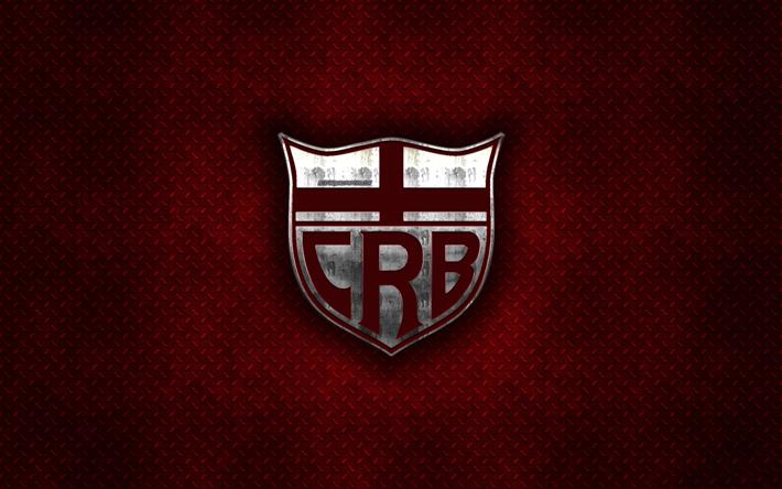 Download Wallpapers Clube Regatas Brasil CRB Razilian
