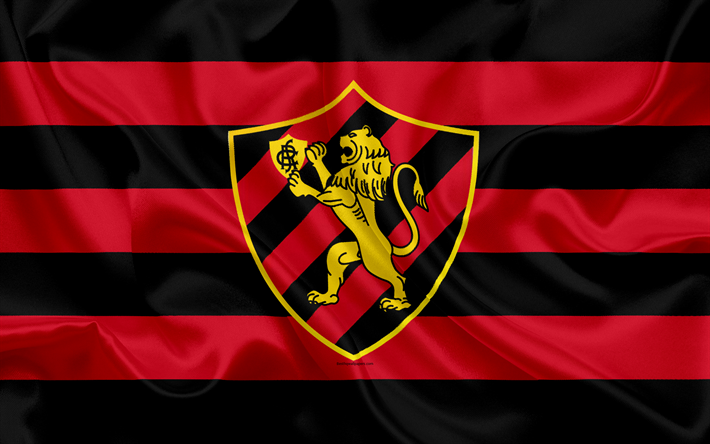 Sport Recife Wallpaper Iphone: Download Wallpapers Sport Recife FC, Brazilian Football