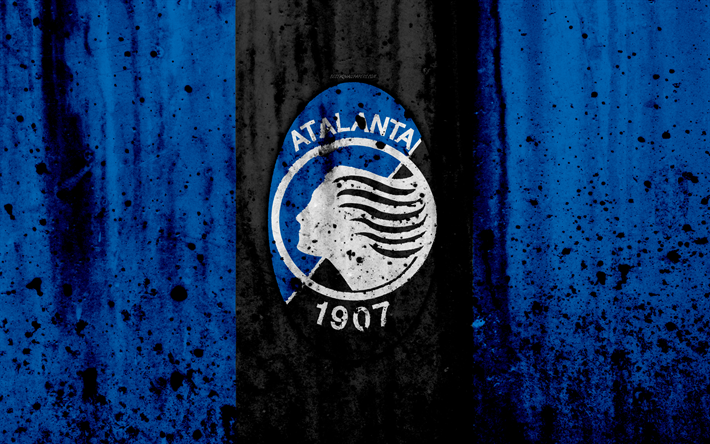 thumb2-fc-atalanta-4k-logo-serie-a-stone