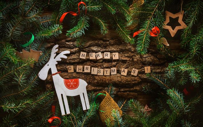 herunterladen hintergrundbild weihnachten neujahr hirsch. Black Bedroom Furniture Sets. Home Design Ideas