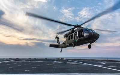 USS Garrett County  LST 786 likewise Watch besides Next To Bell 222 Airwolf 5gQCdC17vTy3RRow3AnTJGcN4YxKFlTgvXjp4a6Ax o furthermore Watch likewise Sikorsky Uh 60 Black Hawk Attack Helicopters Uh 60 Us Air Force 13560. on bell 212 helicopter