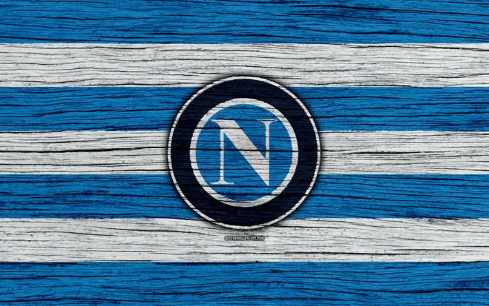 Immagini Del Napoli Da Scaricare Migliori Pagine Da Colorare