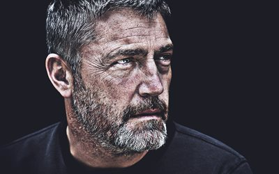 Vincent Regan, 2019, british actor, movie stars, british celebrity, Vincent Regan photoshoot