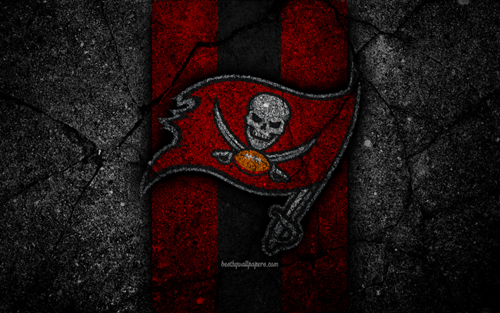 Download Buccaneers Wallpaper Iphone